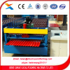 hot sale small waves roof and wall panel roll sheet forming machine;roofing machine; rolling machine