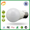 2014 long use 1250 days popular model 3w-12w hight power led bulb light factory