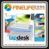 Hot Portable Foldable Laptop desk