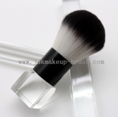 Makeup Kabuki Brush Supplies