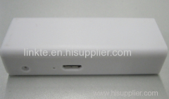 Industrial 4G LTE WiFi Router with Sim slot Openwrt on-broad router