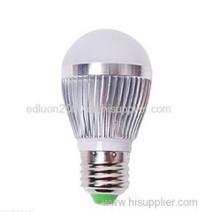 high quality european LED bulb