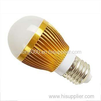 good quality european LED bulbs
