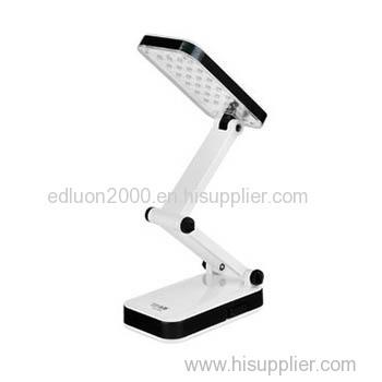 european style LED desk lamp