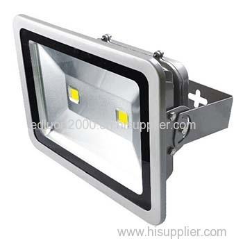 2 LEDs LED floodlight