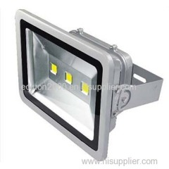 3 LEDs high power LED floodlight