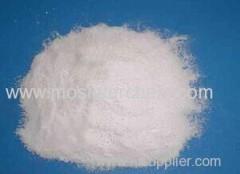 Resveratrol CAS 501-36-0 TaxusChinensisiRehd 345TRIHYDROXYSTILBENE