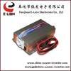 700W European socket power inverter
