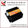 600W power inverter with USB