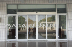 automatic door operators manufacturers in china