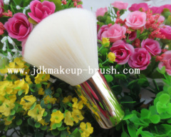 Trave Powder Makeup Brush