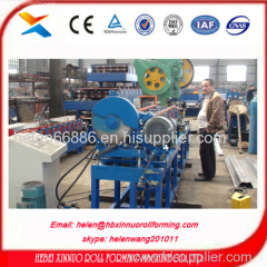 hot sale light keel roll forming machine