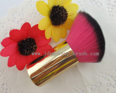 Blush Brushes Cosmetics Shenzhen