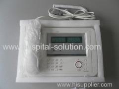 hospital wireless nurse call system