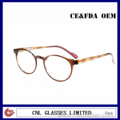 Round Glasses Direct China