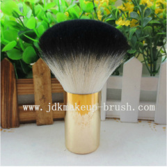 Powder Kabuki Make up Brush Brands
