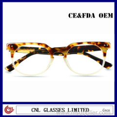 Mens Reading Glasses Direct China