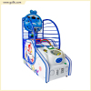 Redemption Game Children Basketball Machine