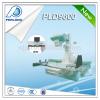 Portable digital X-ray Machine x-ray equipment PLD9600