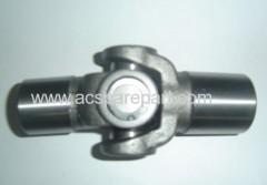 PEUGEOT 504 Steering joint Fixture joint steering shaft U joint 2619.17