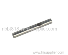 Water rudder shaft for 29cc rc boat