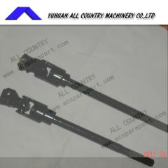Citroen Elysee steering shaft Steering joint steering column