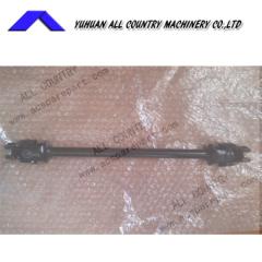 Citroen c25 steering shaft Steering joint steering column 4103.A7