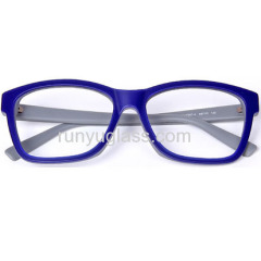Best Eyeglasses for 2018  Eyeglass Detailed Reviews