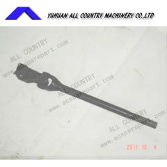 Citroen zx fukang steering shaft Steering column steering joint