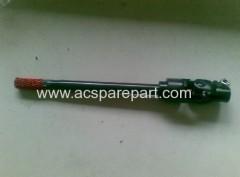 Citroen fukang lower steering shaft Steering column steering joint