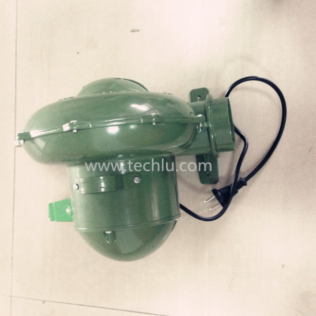 Electrical Hot Air Blower : Electric blower air hot suction