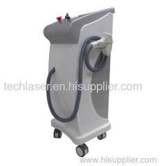 Depilacion diodo laser 810nm