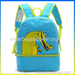 backpack cooler child school bag