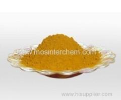 Lead Oxide CAS 1335-25-7 Lead oxide yellow Lead monoxide