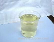 Tri ethylamine CAS 121-44-8 e thanamine
