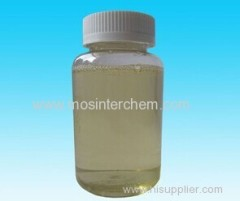 Benzyl Benzoate CAS 120-51-4 Benzoic acid benzyl ester. Ascabin. Ascabiol. Benylate. Benzyl alcohol benzoic ester