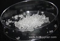Ammonium Bifluoride CAS 1341-49-7 cidammoniumfluoride