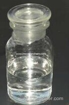 Propylene Carbonate CAS 108-32-7