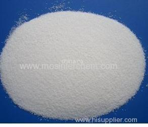 Sodium Dodecyl Benzene Sulphonate CAS 25155-30-0