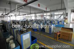 Ningbo Jiangdong Better Intl Trade Co., Ltd.