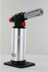 Heavy Duty Butane Refillable Micro Torch