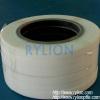 skived PTFE film PTFE sheet
