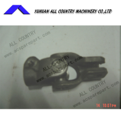 Suzuki Carry fixture joint steering joint steering shaft u-joint 48230-78A00