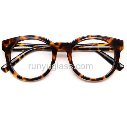 Eyeglasses frame for 3D models to print from China manufacturer ...