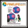 Multifunction eco Laundry cleaning ball washing ball