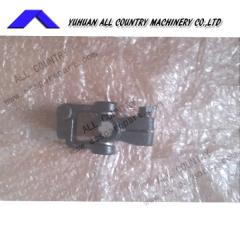 ISUZU steering joint fixture joint steering shaft u-joint 1-44135-209