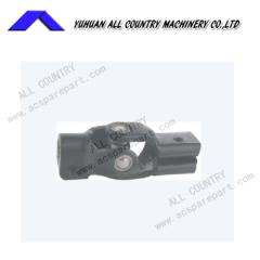 ISUZU fixture joint steering joint steering shaft 8-94267-382-5