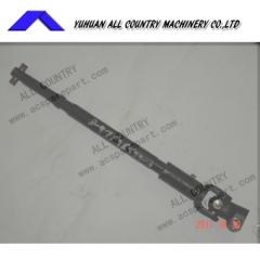 ISUZU steering shaft intermediate column shaft steering column 8-9754599-0