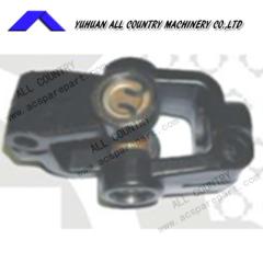 ISUZU steering joint fixture joint steering shaft 45231-115-2