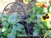 Micro Irrigation Is Good For Plant